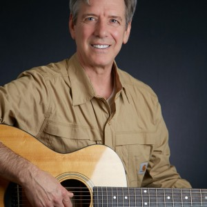 Jack Yore    Acoustic Solo Artist - Singing Guitarist / Wedding Musicians in South Weymouth, Massachusetts