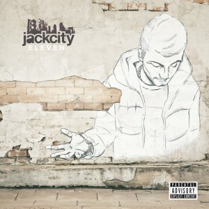 JackCity - Hip Hop Artist in New York City, New York