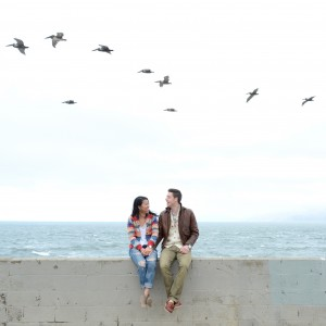 Jackie Clark Photography - Photographer / Wedding Photographer in Emeryville, California