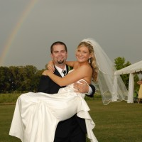 Jackson Farm - Wedding Planner / Venue in Godwin, North Carolina