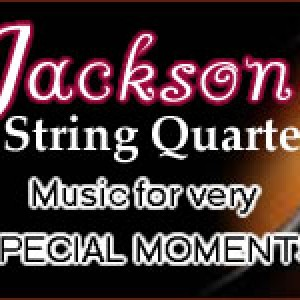 Jackson String Quartet