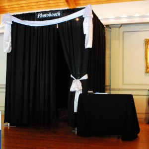 Jacksonville Photo Booths - Photo Booths / Party Rentals in Jacksonville, Florida