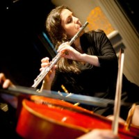 Jaclyn Duncan Music - Classical Ensemble in Princeton, New Jersey