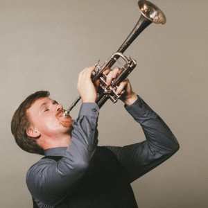 Jacob A. Dalager Music Service - Trumpet Player / Brass Musician in Silver Spring, Maryland