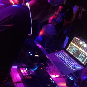 Jacob Andrews - DJ / Mobile DJ in North Babylon, New York