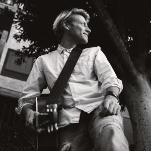 Jacob Mondry - Pop Singer in Los Angeles, California