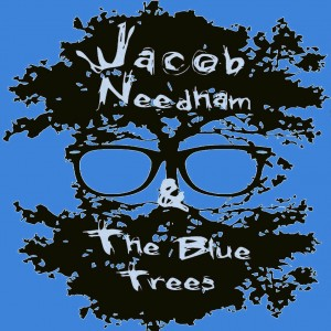 Jacob Needham & The Blue Trees - Alternative Band in Birmingham, Alabama