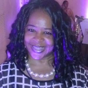 Jacquee ' Pate - Gospel Singer in Philadelphia, Pennsylvania
