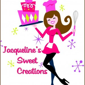 Jacqueline's Sweet Creations - Cake Decorator in Malabar, Florida