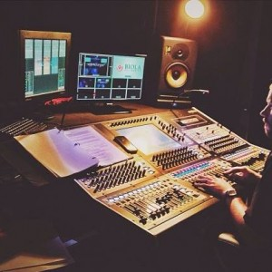 JAD Audio Productions - Sound Technician in Bellevue, Washington