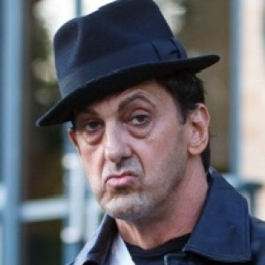Jade Roberts - Sylvester Stallone Impersonator in Dallas, Texas