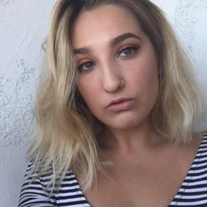 Jaden Fox Makeup - Makeup Artist in Los Angeles, California