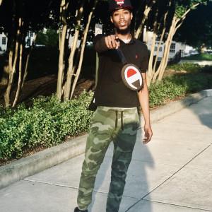 Jae Czar - Hip Hop Artist / Hip Hop Group in Rock Hill, South Carolina