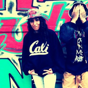 Jae Queen - Hip Hop Group in San Antonio, Texas