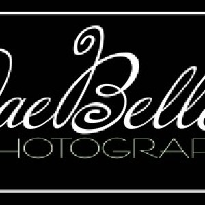 JaeBelle Photography