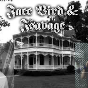 Jaee Bird & J-Savage - Hip Hop Artist in Fayetteville, North Carolina