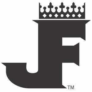 Jaefriz - Singing Pianist in Nashville, Tennessee