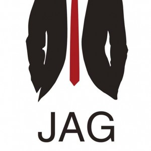 JAG Music & Entertainment
