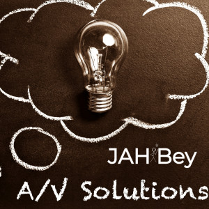 JAH-Bey, LLC - Video Services / Outdoor Movie Screens in Baltimore, Maryland