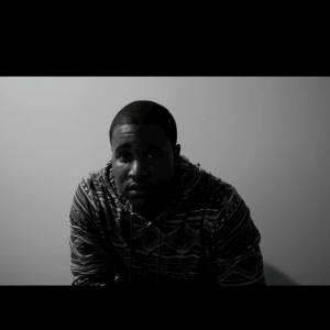 Jah K - Hip Hop Artist in San Antonio, Texas