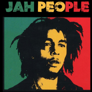 Jah People - Reggae Band in Philadelphia, Pennsylvania