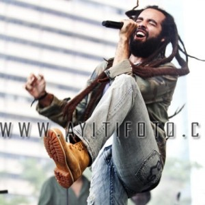 Jahnesta - World Music / Reggae Band in Miami, Florida