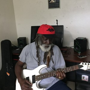 Jahteevibes - Caribbean/Island Music / Beach Music in Fort Lauderdale, Florida