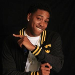 Jai - Hip Hop Artist in Vicksburg, Mississippi