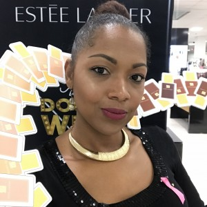 Jaimie's L.A.B.B - Makeup Artist / Halloween Party Entertainment in St Petersburg, Florida