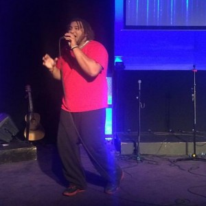 Jak - Praise & Worship Leader in Ironton, Ohio