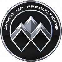 JAKd Up Productions - Photographer / Videographer in Miami, Florida