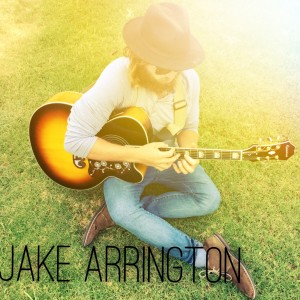 Jake Arrington - Guitarist / Indie Band in Chandler, Arizona