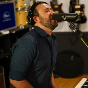 Jake Cassman - Singing Pianist in Los Angeles, California