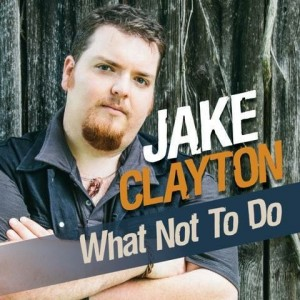 Jake Clayton - Country Band in Nashville, Tennessee