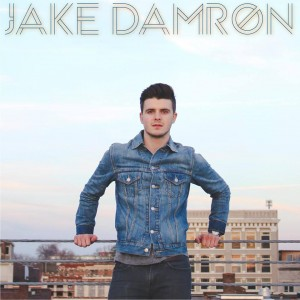 Jake Damron - Singer/Songwriter in Atlanta, Georgia