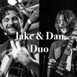 Jake & Dan Duo