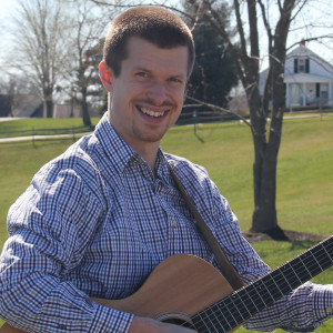 Jake Darnell Music - Singing Guitarist in Florence, Kentucky