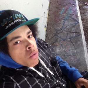 Jake Philly - Hip Hop Artist in Vacaville, California