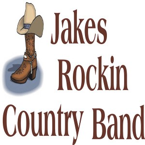 Jake's Rockin Country Band - Country Band / Cover Band in Freehold, New Jersey