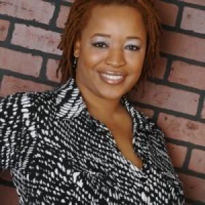 Jakie Major - Singer/Songwriter in Dallas, Texas