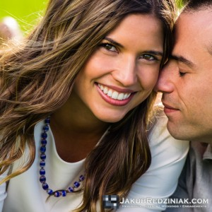 Jakub Redziniak Photography - Wedding Photographer in Brooklyn, New York