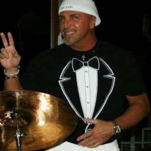 Jam Along - Drummer in Jupiter, Florida