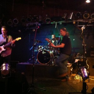 Jam Band Atlanta - Party Band / Cover Band in Cartersville, Georgia