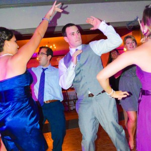 Jam Event DJs - DJ in Worcester, Massachusetts