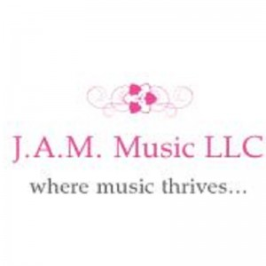 JAM Music, LLC - Jazz Band in Atlanta, Georgia