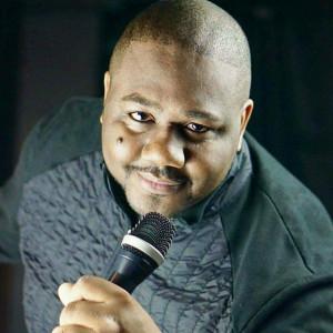 Jamake Comedy - Comedian in Denver, Colorado