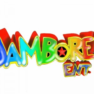 Jamboree Entertainment - Costume Rentals / Costumed Character in Cleveland, Ohio