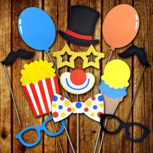Jamboree Kids Entertainment - Party Decor in Killeen, Texas