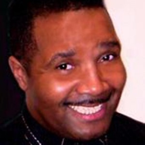 James 'Ajax' Baynard - R&B Vocalist in St Albans, New York