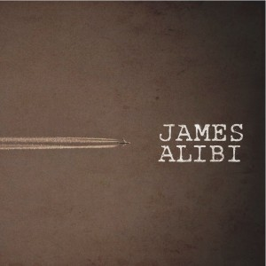 James Alibi - Christian Band in Hampton, Virginia